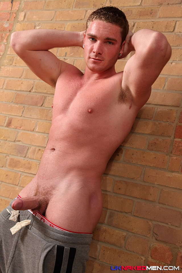 Did foto gay gratis nudi share your