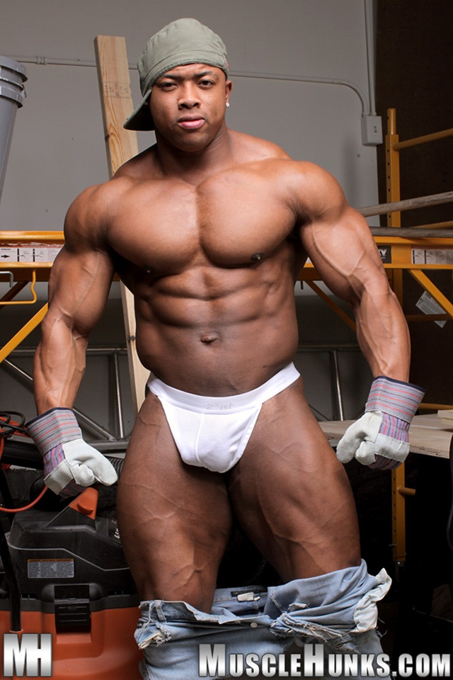 black muscular gay porn Sort movies  by Most Relevant and catch the best full length Gay Black Muscle movies now!.