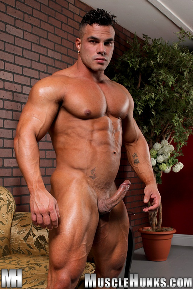 muscled+hunks+gallery