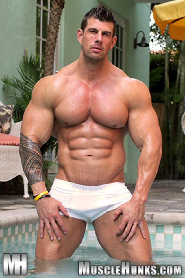 Muscle Cock Tumblr Archives Free Naked Men Big Dicks