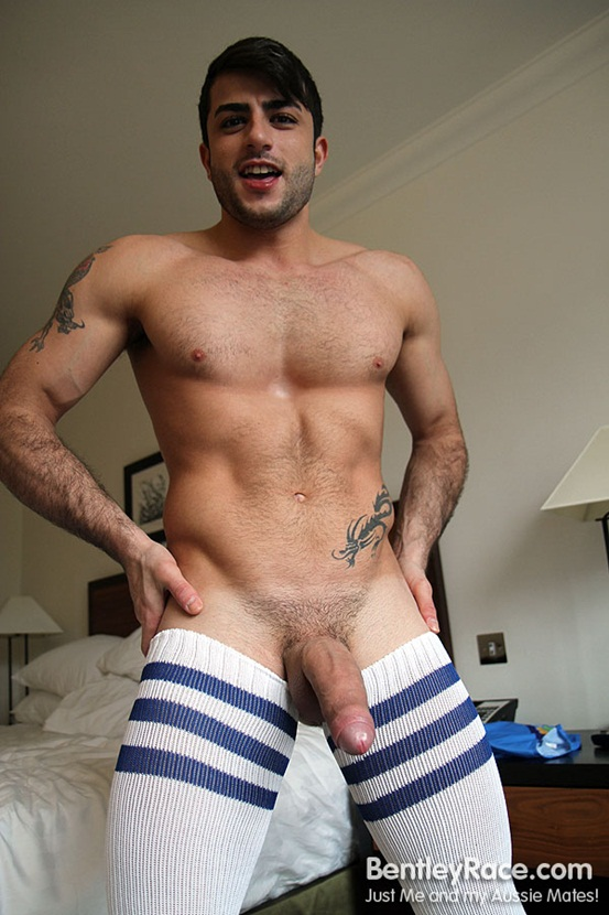 Fletcher recommend best of muscular 2013 gay new stars porn