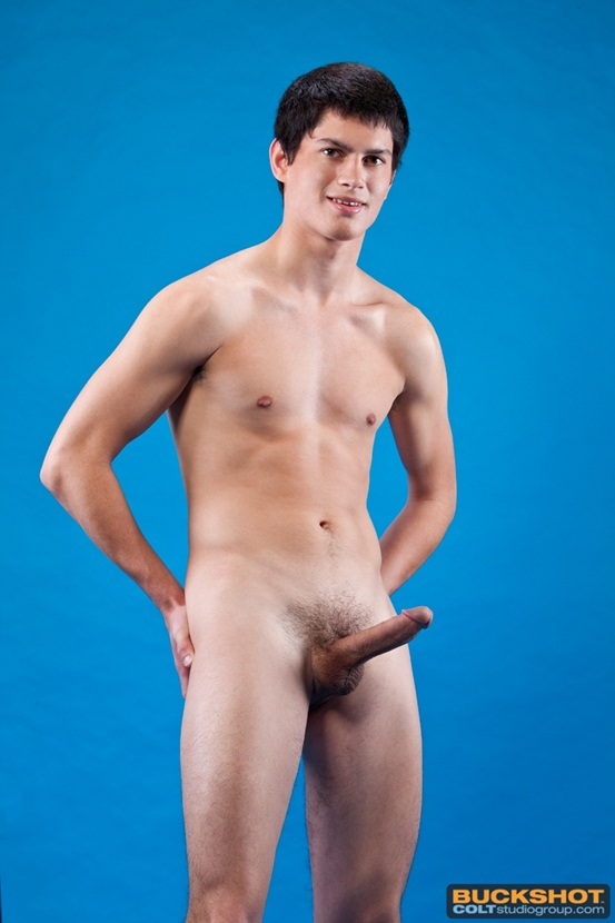 Ryan Lynch works Drake Wild thick juicy cock 03 Young nude Boy Twink Strips Naked and Strokes His Big Hard Cock photo Ryan Lynch works Drake Wilds thick juicy cock