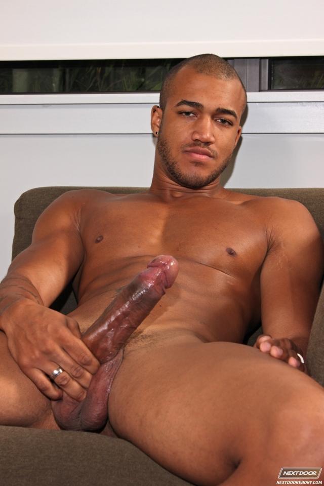 Black-gay-threesome-Race-Cooper-ass-fucks-Rob-Lee-Kiern-Duecan-Next-Door-Ebony-02-photo