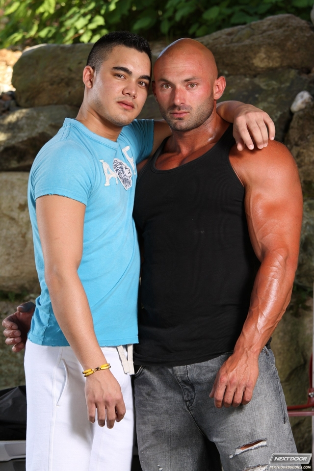 Gay-Porn-Movie-Keylan-O'Connor-ass-rimming-butt-fucking--Max-Chevalier-Next-Door-Buddies-01-photo