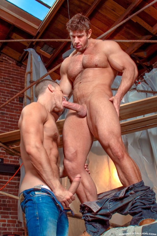 Zeb-Atlas-and-Landon-Conrad-Raging-Stallion-gay-porn-stars-gay-streaming-porn-movies-gay-video-on-demand-gay-vod-premium-gay-sites-03-pics-gallery-tube-video-photo