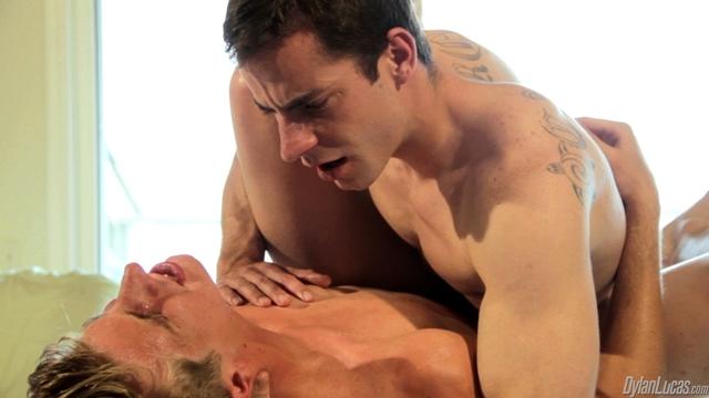 Bradley-Hudson-and-Seth-Bond-Flip-Flop-Fuck-Dylan-Lucas-naked-surfer-dudes-nude-young-men-gay-porn-video-06-gay-porn-pics-photo