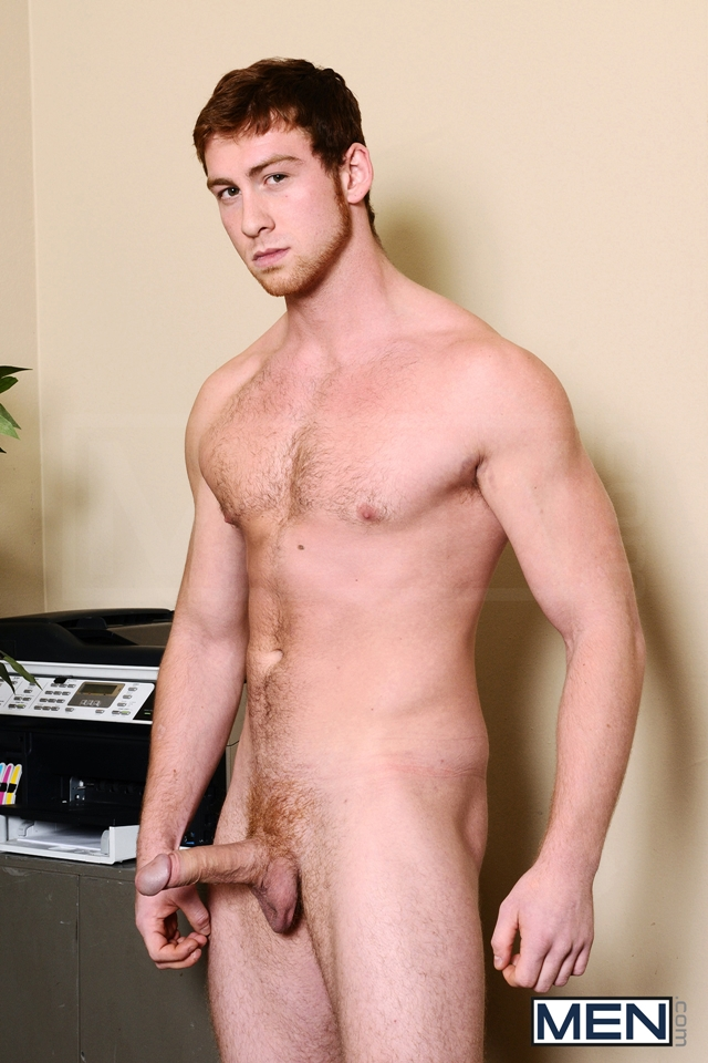 Connor-Maguire-and-Mike-De-Marko-Men-com-Gay-Porn-Star-gay-hung-jocks-muscle-hunks-naked-muscled-guys-ass-fuck-02-pics-gallery-tube-video-photo
