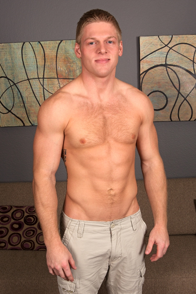 Hunter-SeanCody-bareback-gay-ass-fuck-American-boys-men-ripped-abs-muscle-jocks-raw-butt-fucking-sex-porn-02-pics-gallery-tube-video-photo