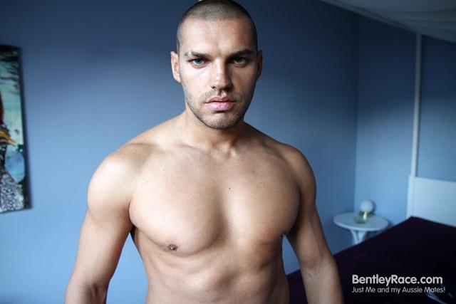 Jack-Ward-bentley-race-bentleyrace-nude-wrestling-bubblebutt-tattoo-hunk-uncut-cock-feet-gay-porn-star-01-pics-gallery-tube-video-photo