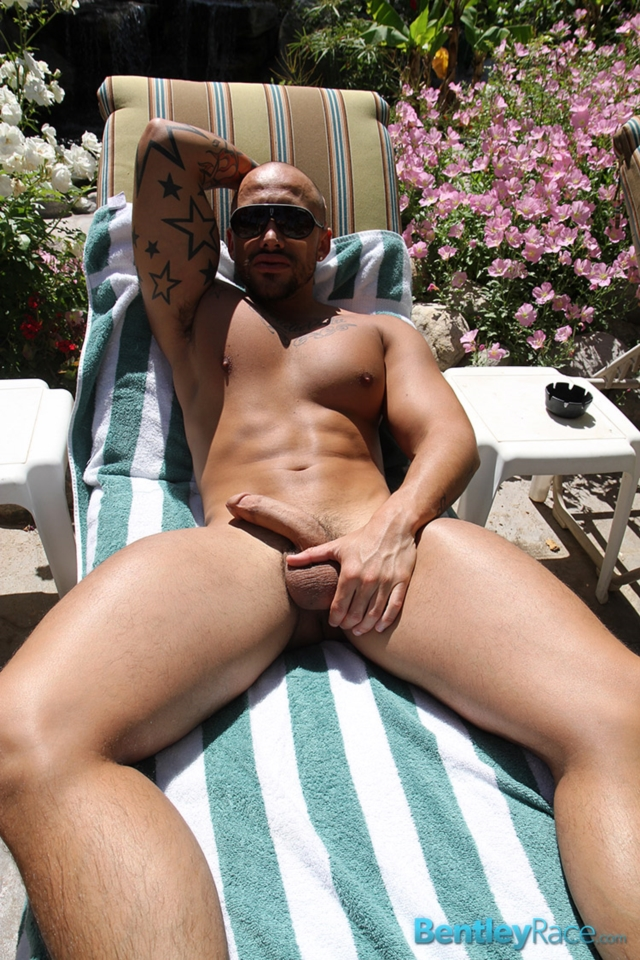Jordano-Santoro-bentley-race-bentleyrace-nude-wrestling-bubble-butt-tattoo-hunk-uncut-cock-feet-gay-porn-star-07-pics-gallery-tube-video-photo