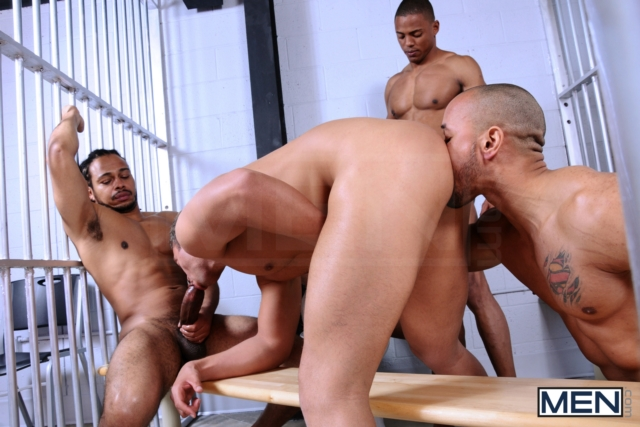Rocco-Reed-and-Castro-Supreme-Men-com-Gay-Porn-Star-gay-hung-jocks-muscle-hunks-naked-muscled-guys-ass-fuck-09-pics-gallery-tube-video-photo