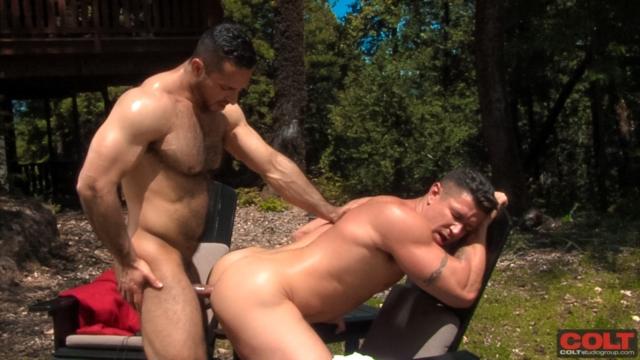 Trenton-Ducati-and-Adam-Champ-Colt-Studios-gay-porn-stars-hairy-muscle-men-young-jocks-huge-uncut-dicks-05-pics-gallery-tube-video-photo
