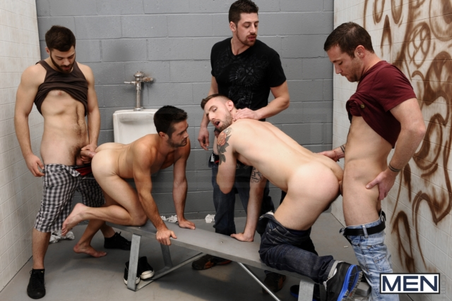 Trevor-Knight-and-Tommy-Defendi-Men-com-Gay-Porn-Star-gay-hung-jocks-muscle-hunks-naked-muscled-guys-ass-fuck-08-pics-gallery-tube-video-photo