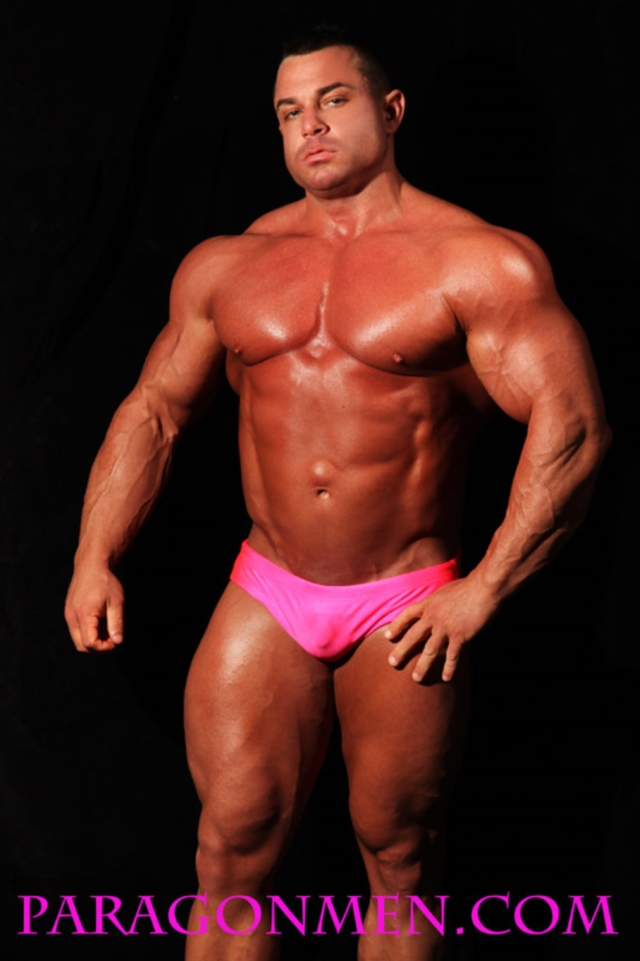Chaz-Ryan-Paragon-Men-all-american-boy-naked-muscle-men-nude-bodybuilder-muscle-hunks-01-pics-gallery-tube-video-photo