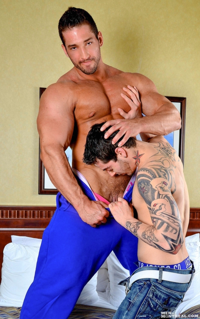 Christian-Power-and-Ben-Rose-Gay-Porn-Star-Men-of-Montreal-naked-muscle-hunks-huge-cock-muscled-bodybuilder-02-pics-gallery-tube-video-photo