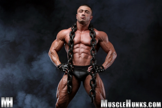 Laurent-LeGros-Muscle-Hunks-nude-gay-bodybuilders-porn-muscle-men-muscled-hunks-big-uncut-cocks-tattooed-ripped-04-pics-gallery-tube-video-photo