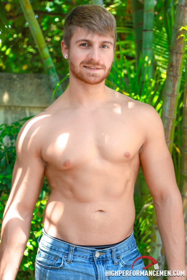Rich-Kelly-and-Logan-Vaughn-High-Performance-Men-Real-Gay-Porn-Stars-Muscle-Hunks-Hairy-Muscle-Muscled-Dudes-02-pics-gallery-tube-video-photo