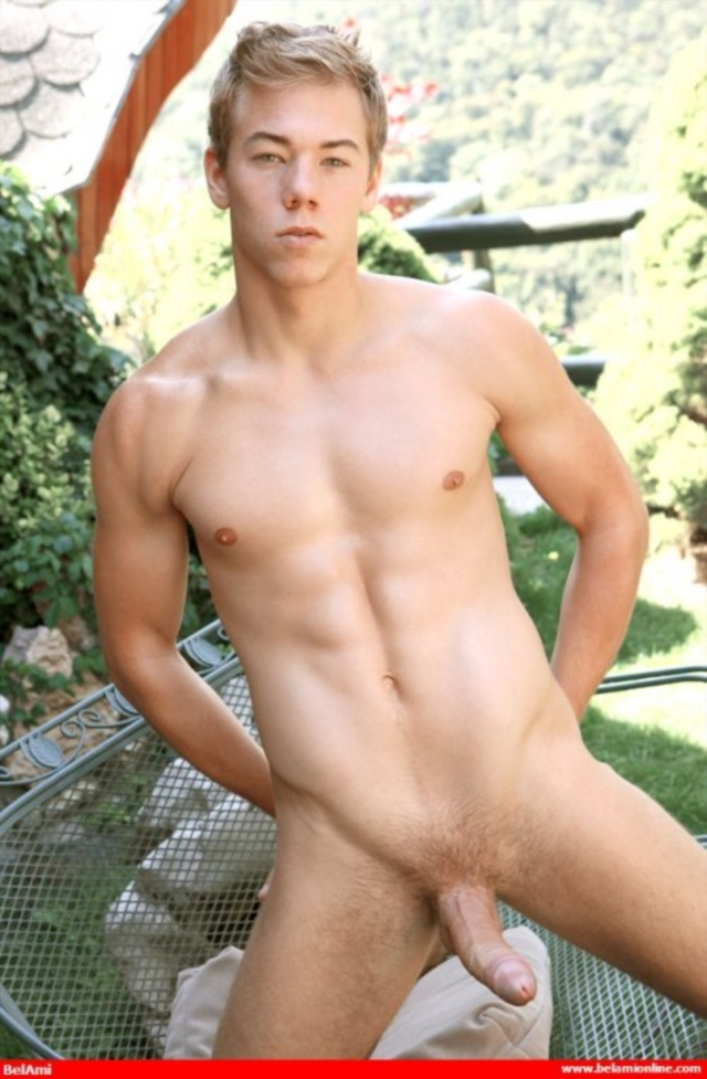 Rick-Lautner-Belami-Gay-Teen-Porn-gallery-stars-young-naked-boys-horny-boy-nude-twinks-Belamionline-bareback-05-pics-gallery-tube-video-photo