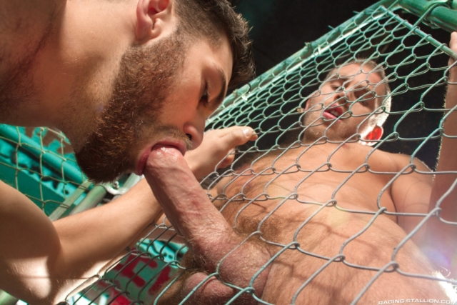 Tommy-Defendi-and-Shawn-Wolfe-Raging-Stallion-gay-porn-stars-gay-streaming-porn-movies-gay-video-on-demand-gay-vod-premium-gay-sites-01-pics-gallery-tube-video-photo