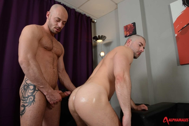Bruno-Fox-and-Yohan-Banks-Alphamales-gay-porn-star-muscle-hunk-ass-fuck-man-hole-muscle-gay-sex-asshole-fucking-anal-05-gay-porn-reviews-pics-gallery-tube-video-photo