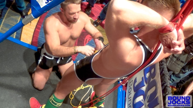 Christopher-Daniels-and-Dirk-Caber-Bound-Jocks-muscle-hunks-bondage-gay-bottom-boy-hogtied-spanking-bdsm-anal-abuse-punishment-asshole-abused-05-gallery-video-photo
