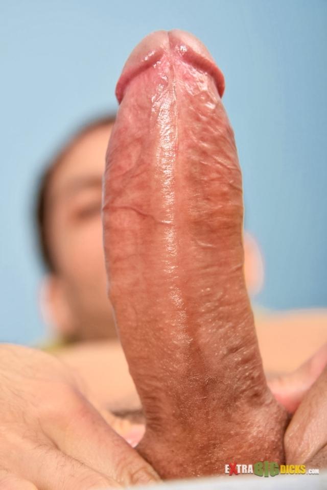 Nico-Diaz-Extra-Big-Dicks-huge-cock-large-dick-massive-member-hung-guy-enormous-penis-gay-porn-star-09-pics-gallery-tube-video-photo