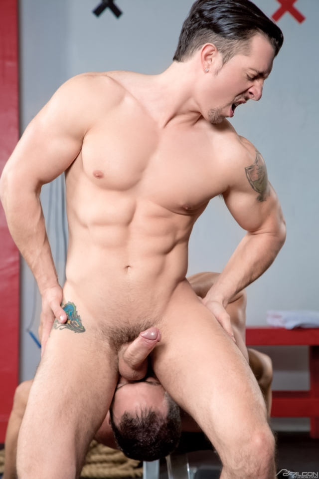 Jimmy-Durano-and-Mike-Anders-Falcon-Studios-Gay-Porn-Star-Muscle-Hunks-Naked-Muscled-Men-young-jocks-ripped-abs-04-gallery-video-photo