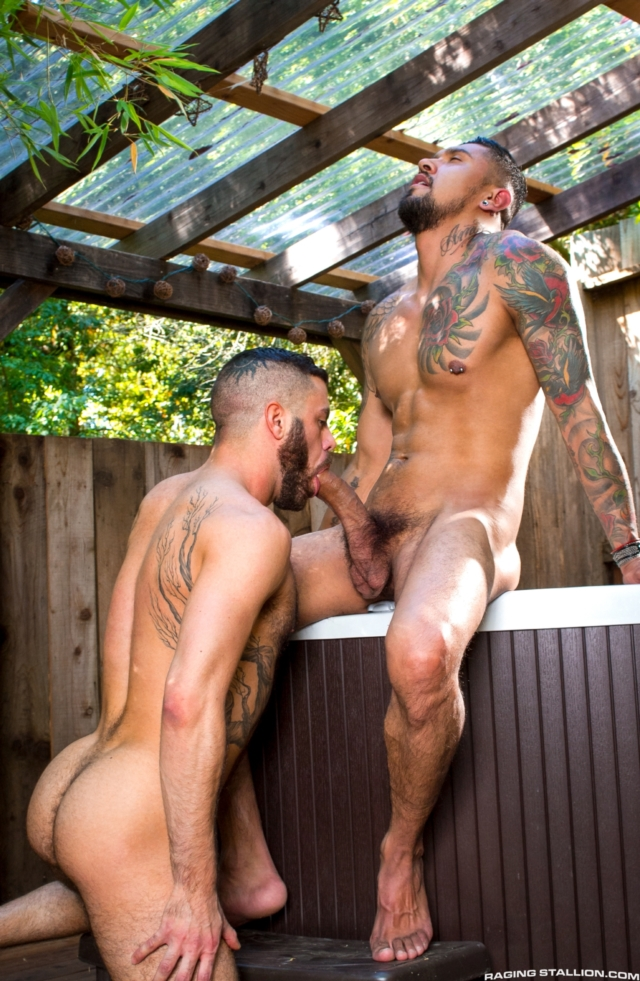 Boomer-Banks-and-Marcus-Isaacs-Raging-Stallion-gay-porn-stars-gay-streaming-porn-movies-gay-video-on-demand-gay-vod-premium-gay-sites-05-gallery-video-photo