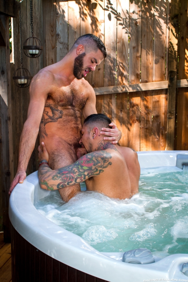 Boomer-Banks-and-Marcus-Isaacs-Raging-Stallion-gay-porn-stars-gay-streaming-porn-movies-gay-video-on-demand-gay-vod-premium-gay-sites-06-gallery-video-photo