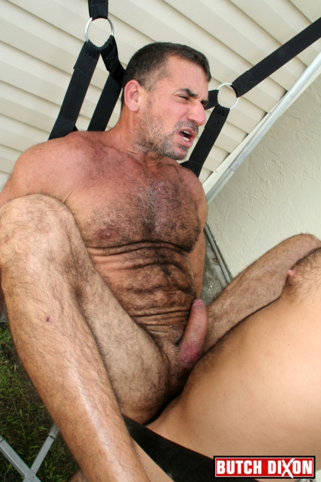 daddy bear free porn Get astonished by watching the hottest ever gay muscle bear porn movies  featuring lusty gay muscle bears having strong anal fuck in front of  Daddy  Videos.