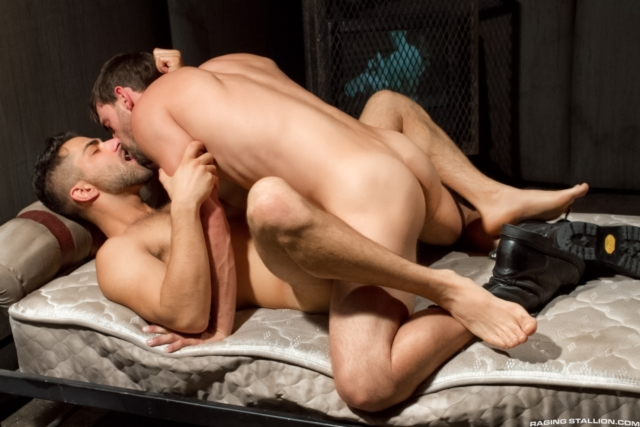 Adam-Ramzi-and-Joe-Parker-Raging-Stallion-gay-porn-stars-gay-streaming-porn-movies-gay-video-on-demand-gay-vod-premium-gay-sites-07-gallery-video-photo