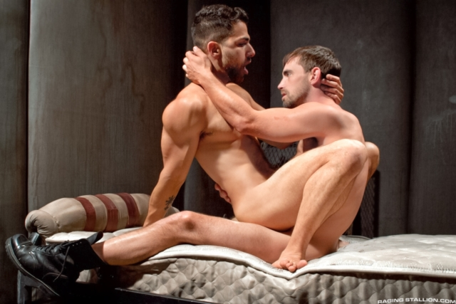 Adam-Ramzi-and-Joe-Parker-Raging-Stallion-gay-porn-stars-gay-streaming-porn-movies-gay-video-on-demand-gay-vod-premium-gay-sites-09-gallery-video-photo