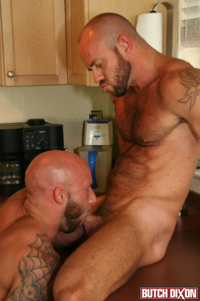 Drake-Jaden-and-Matt-Stevens-Butch-Dixon-hairy-men-gay-bears-muscle-cubs-daddy-older-guys-subs-mature-male-sex-porn-10-gallery-video-photo