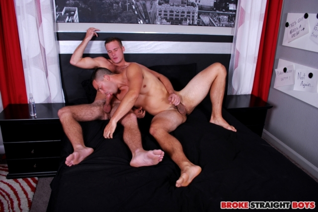 Sergio-Valen-and-Romeo-James-Broke-Straight-Boys-amateur-young-men-gay-for-pay-ass-fuck-huge-cock-03-gallery-video-photo - copia