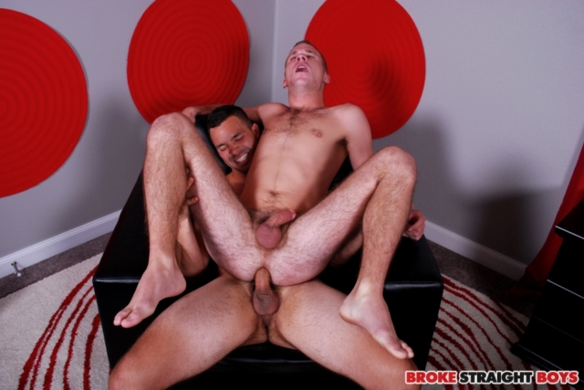 Sergio-Valen-and-Romeo-James-Broke-Straight-Boys-amateur-young-men-gay-for-pay-ass-fuck-huge-cock-09-gallery-video-photo - copia