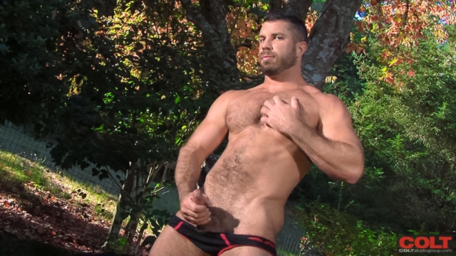 Damien-Stone-Colt-Studios-gay-porn-stars-hairy-muscle-men-young-jocks-huge-uncut-dicks-05-gallery-video-photo