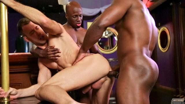 Brandon-Jones-and-Jay-Black-Next-Door-black-muscle-men-naked-black-guys-nude-ebony-boys-gay-porn-african-american-men-013-gallery-video-photo