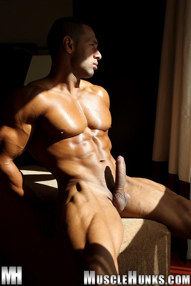 Cosmo-Babu-Muscle-Hunks-nude-gay-bodybuilders-porn-muscle-men-muscled-hunks-big-uncut-cocks-nude-bodybuilder-012-gallery-video-photo