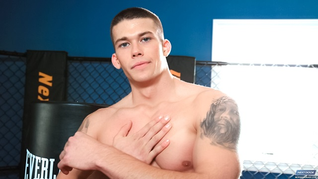 Diesel-White-Next-Door-Male-gay-porn-stars-download-nude-young-men-video-huge-dick-big-uncut-cock-hung-stud-006-gallery-video-photo