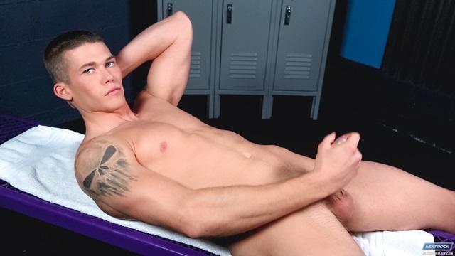 Diesel-White-Next-Door-Male-gay-porn-stars-download-nude-young-men-video-huge-dick-big-uncut-cock-hung-stud-008-gallery-video-photo