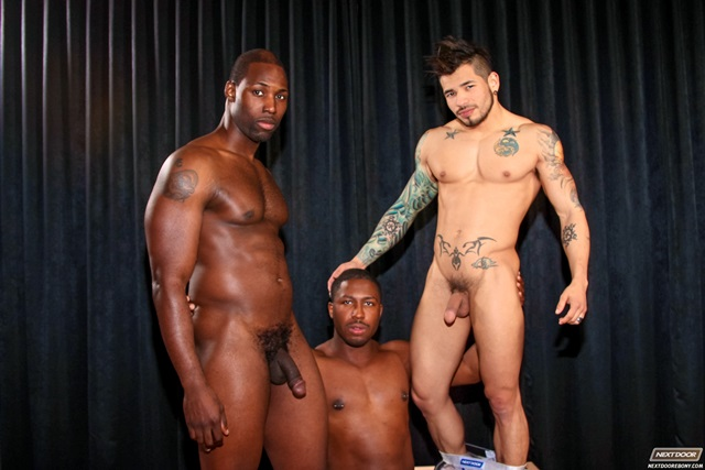 JP-Richards-and-Nubius-Next-Door-black-muscle-men-naked-black-guys-nude-ebony-boys-gay-porn-african-american-men-008-gallery-video-photo