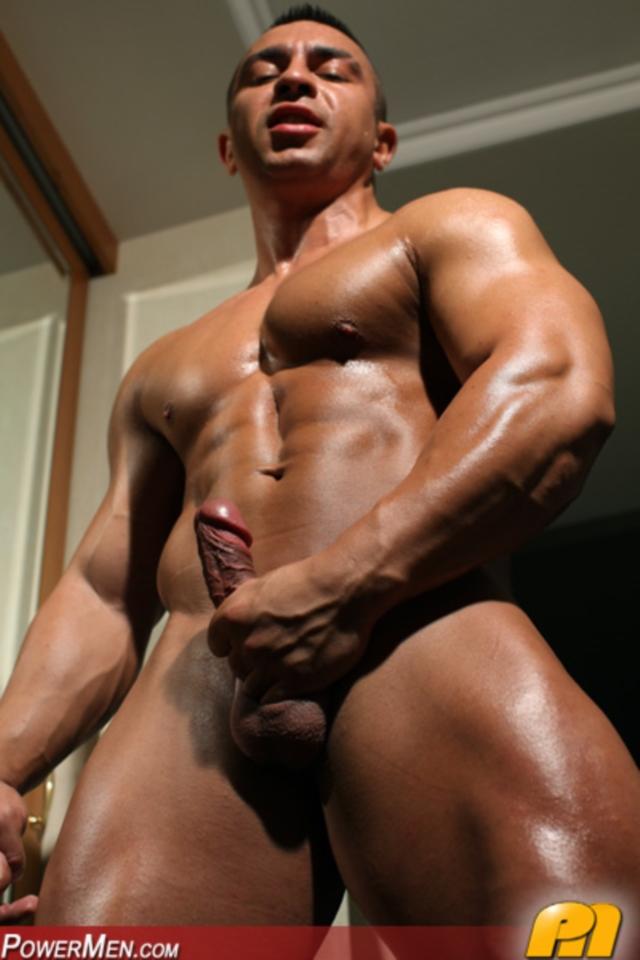 colby knox gay porn
