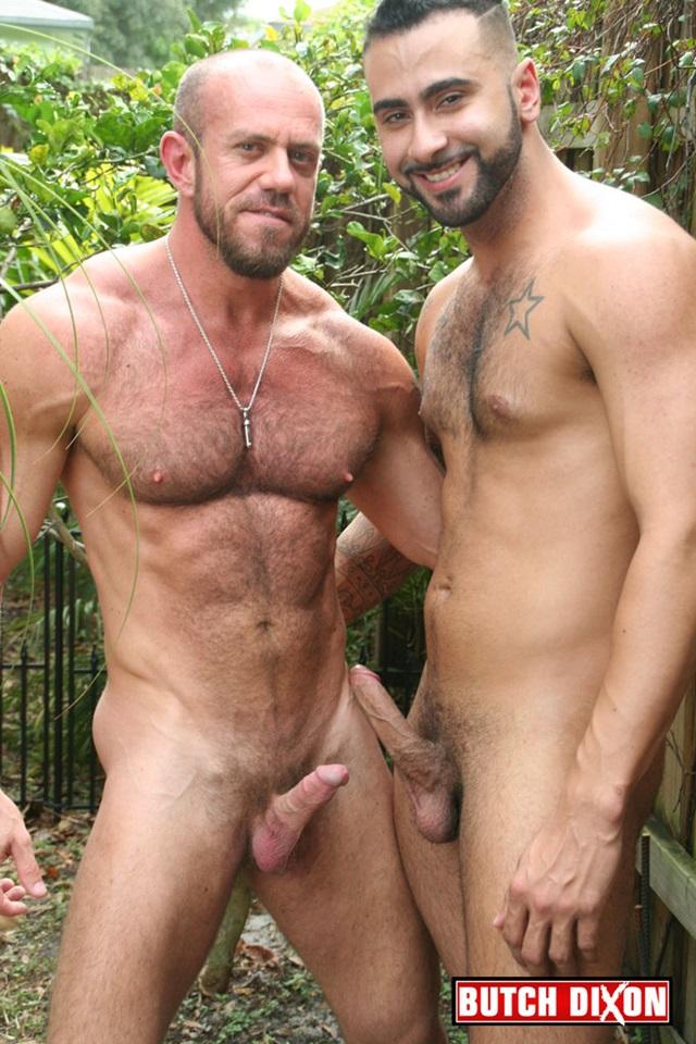 Rikk-York-and-Matt-Stevens-Butch-Dixon-hairy-men-gay-bears-muscle-cubs-daddy-older-guys-subs-mature-male-sex-porn-005-gallery-video-photo