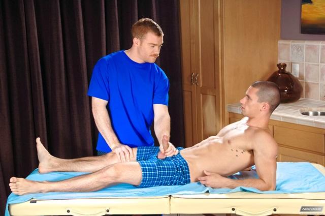 Anthony-Romero-and-James-Jamesson-Next-Door-Buddies-gay-porn-stars-ass-fuck-rim-asshole-suck-dick-fuck-man-hole-002-gallery-video-photo