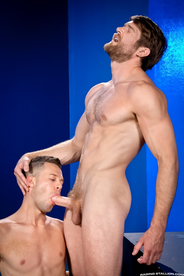 Colby-Keller-and-Levi-Madison-Raging-Stallion-gay-porn-stars-gay-streaming-porn-movies-gay-video-on-demand-gay-vod-premium-gay-sites-004-gallery-video-photo