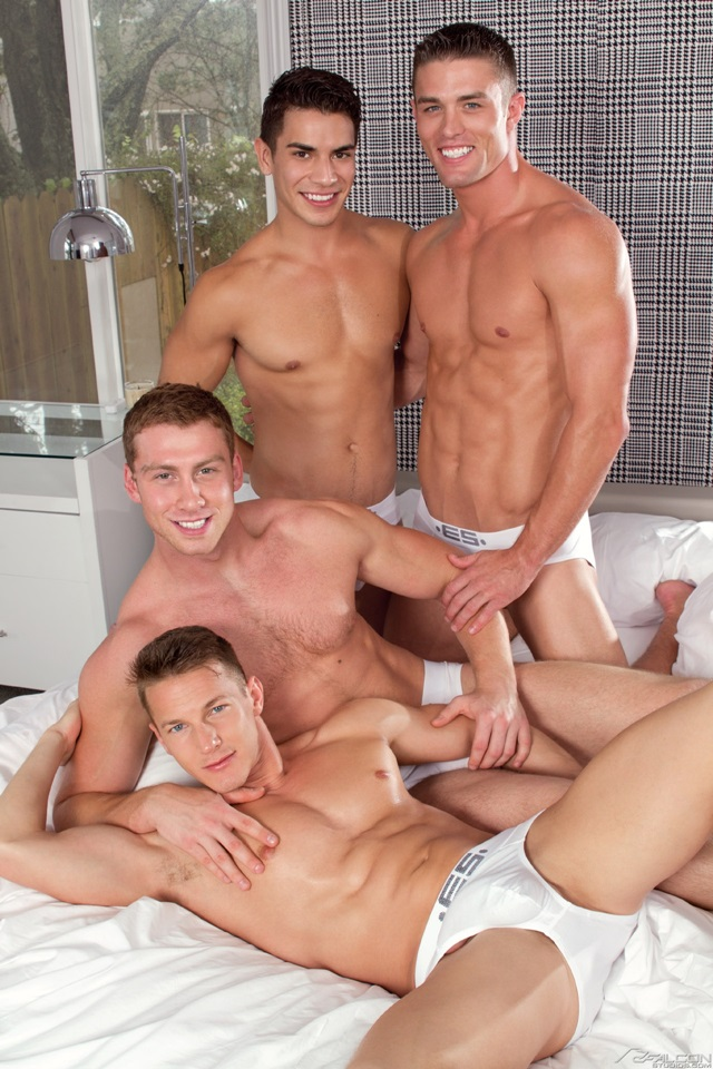 Connor-Maguire-and-Darius-Ferdynand-Falcon-Studios-Gay-Porn-Star-fucking-Muscle-Hunks-Naked-Muscled-Men-young-jocks-ripped-abs-002-gallery-video-photo
