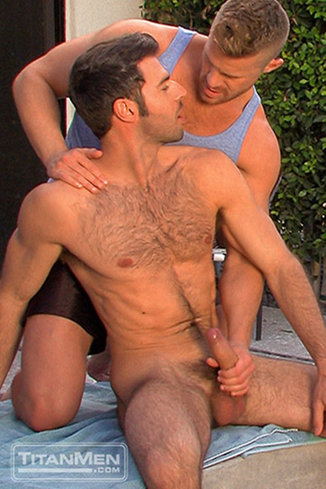 Actress anal gay sex movies gallery sexual 4