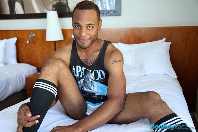 Darnell-Forde-bentley-race-bentleyrace-young-black-boy-bubblele-butt-tattoo-hunk-uncut-cock-feet-gay-porn-star-001-gallery-video-photo
