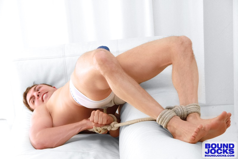 Devon-Hunter-BoundJocks-muscle-hunks-bondage-gay-bottom-boy-fucking-hogtied-spanking-bdsm-anal-abuse-punishment-asshole-abused-008-gallery-video-photo