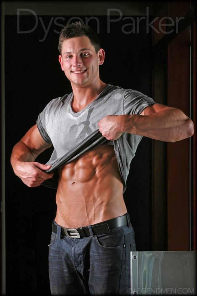 Dyson-Parker-Legend-Men-Gay-Porn-Stars-Muscle-Men-naked-bodybuilder-nude-bodybuilders-big-muscle-huge-cock-001-gallery-video-photo
